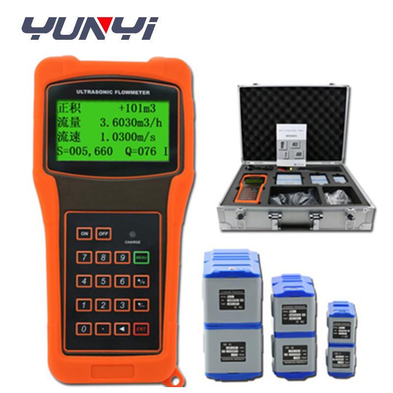 ultrasonic flowmeter favourite price ,ultrasonic flowmeter clip type