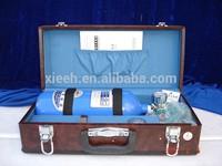 Medical Oxygen Cylinders XHE-9