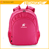 Top quality lovely children school bag with cheap price OEM brands