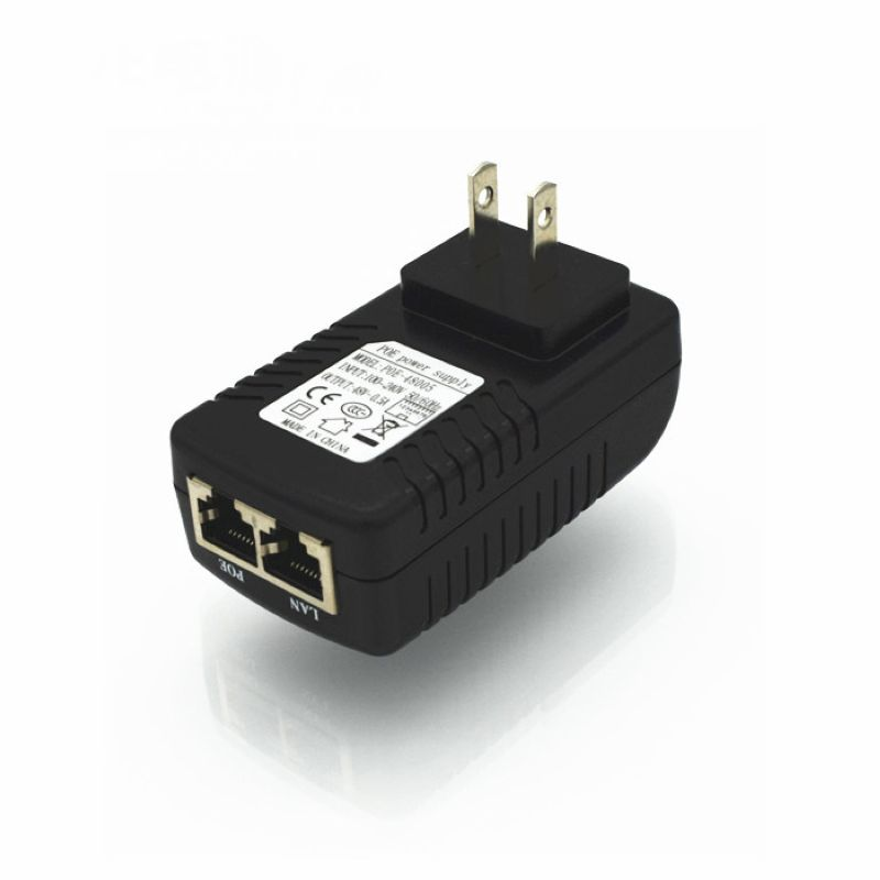 Popular Phone to Ethernet Adapter-Buy Cheap Phone to