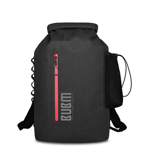 4c4c6d32a6 BUBM-Travel-Waterproof-Dry-Bag-Backpack.jpg 300x300.jpg