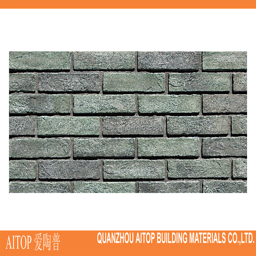Buitenkant Faux Bakstenen Muur Tegels Tegels Product Id 60389541221