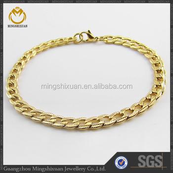 Cheap Inventory Polish Ebay Gold Dubai Jewelry For Sale Buy Dubai