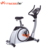 Body fit equipment home trainer type magnetic bike BK2728