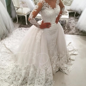 a49e46081b74 China Ball Gown, China Ball Gown Manufacturers and Suppliers on Alibaba.com