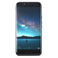 Factory Price Brand DOOGEE BL5000 64GB Smart Phone