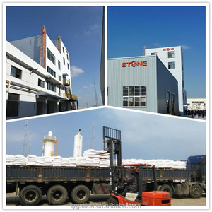 plaster investment, plaster investment Suppliers and Manufacturers