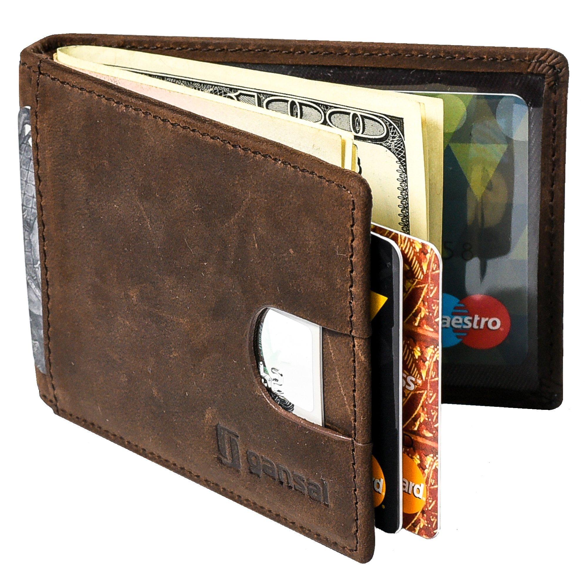 c22756215345 Cheap Mens Money Clip Card Case, find Mens Money Clip Card Case ...