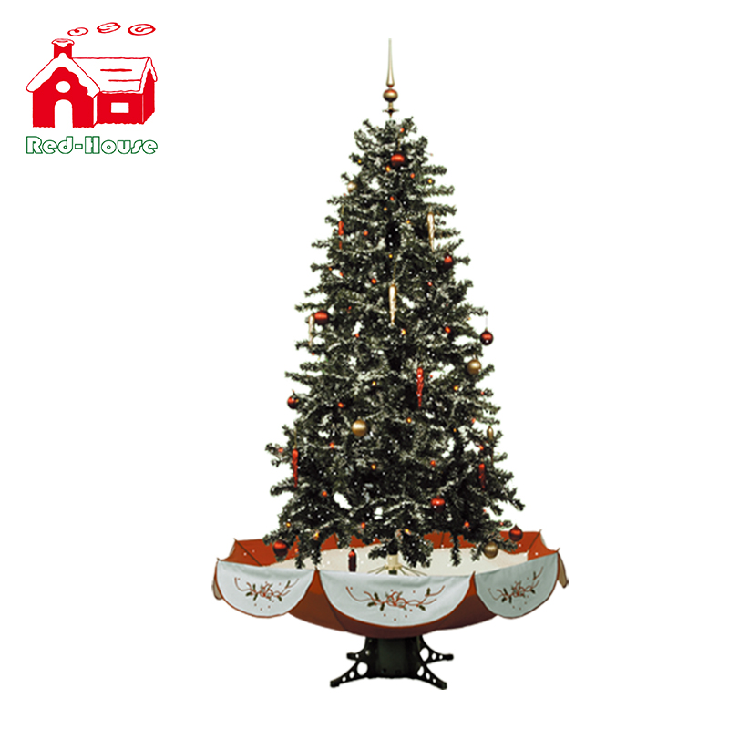 Venta al por mayor adornos casa navidad-Compre online los mejores ...