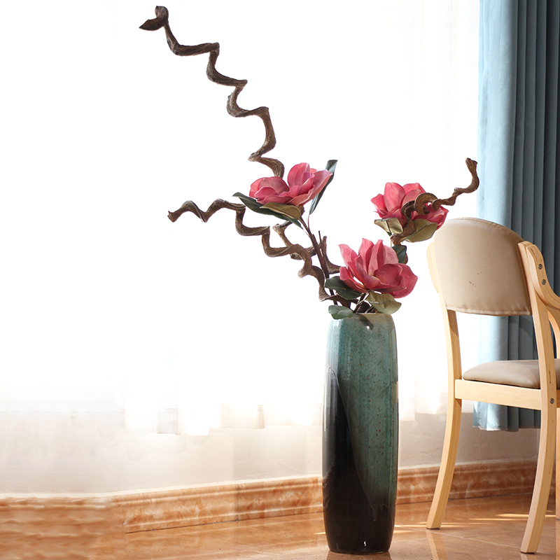 Wholesale Home Goods Decorative Porcelain Bud Vase Buy Home Goods