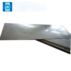 Nickel steel incoloy 825 alloy sheet wholesale low price