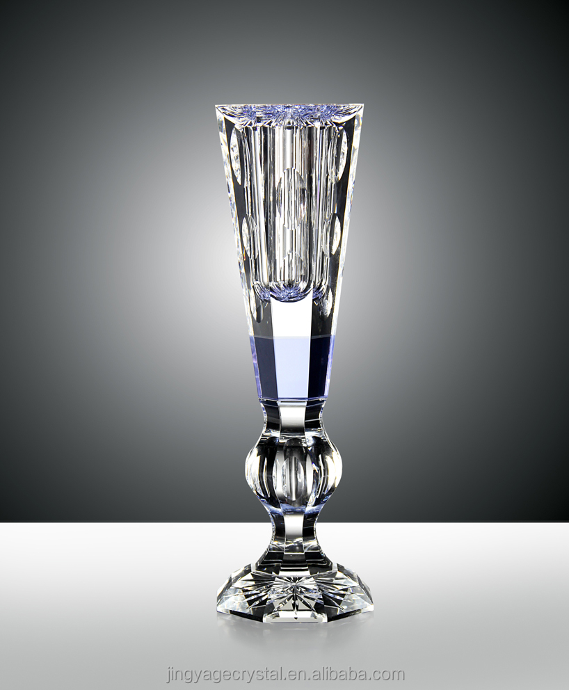 Plexiglass vase wholesale vase suppliers alibaba reviewsmspy