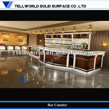 Book Agalia Luxury Suites in Ios Lifestyle Ios Spa Hotel Liostasi Hotel Suites Hotel Story - Freunde, Tipps und Tricks (Android, iOS)