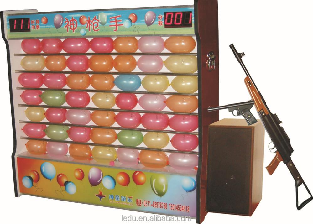 Игровой автомат бесплатно резидент