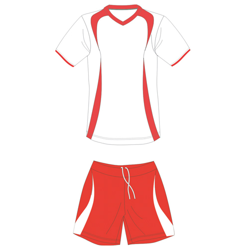design your own volleyball jersey in cheap price buy