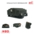 Surveillance vehicle cms h.264 cctv dvr with 3g gps wifi, H80 series