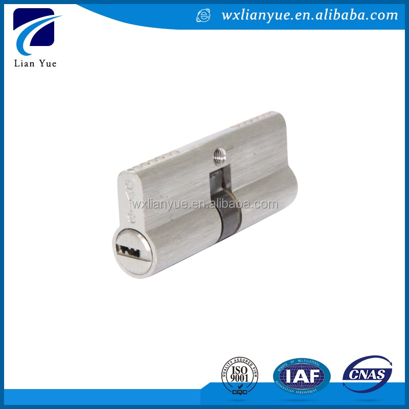 Heavy Duty Cabinet Locks, Heavy Duty Cabinet Locks Suppliers and ...