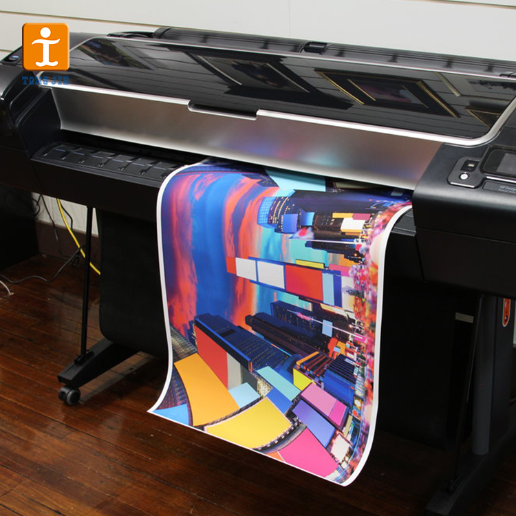 poster printing full colour any size with stuprintcom