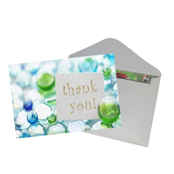 programmable musical christmas greeting /3d lenticular greeting card/best wishes greeting card