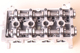 CHEVROLET N300 N200 CYLINDER HEAD ASSEMBLY9048771 AUTO SPARE PARTS