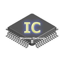 (IC Chip) RVS-35V100M-<span class=keywords><strong>R</strong></span>