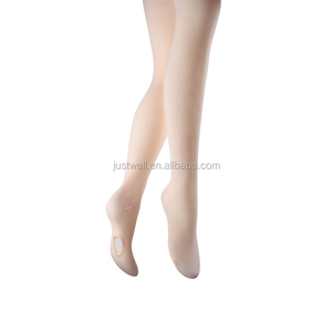 129332df8ac09 Pantyhose In Tan, Pantyhose In Tan Suppliers and Manufacturers at  Alibaba.com