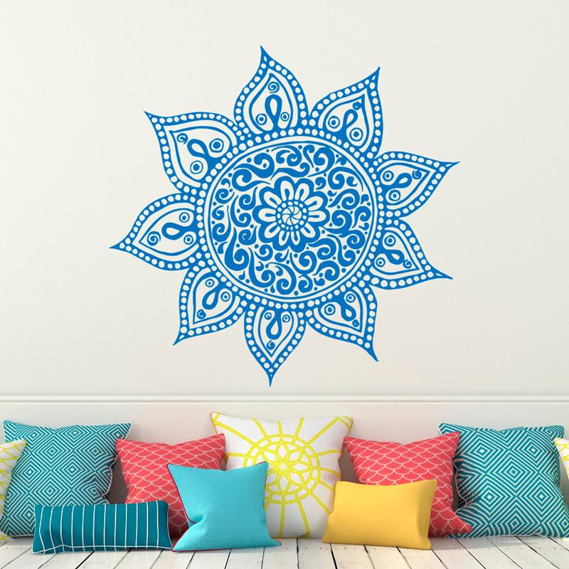 Shinehome 4pcs Wall Art Canvas Painting Printing Spa Yoga: Popular Moroccan Art-Buy Cheap Moroccan Art Lots From