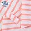 /product-detail/t-shirts-yarn-dyed-knit-single-jersey-slub-cotton-stripe-fabric-60847416845.html