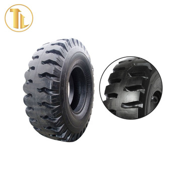 Best Factory in China for Port Bia Off-Road Tire 18.00-25