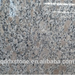 G3783 / G383 china polished granite tile slabs