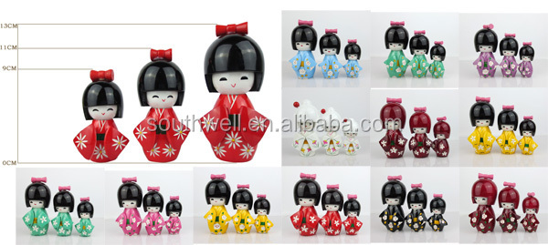Custom Cute Japanese Kimmi Doll For Souvneir Gifts - Buy Custom Dolls,Kimmi  Doll,Cute Japanese Doll Product on Alibaba com