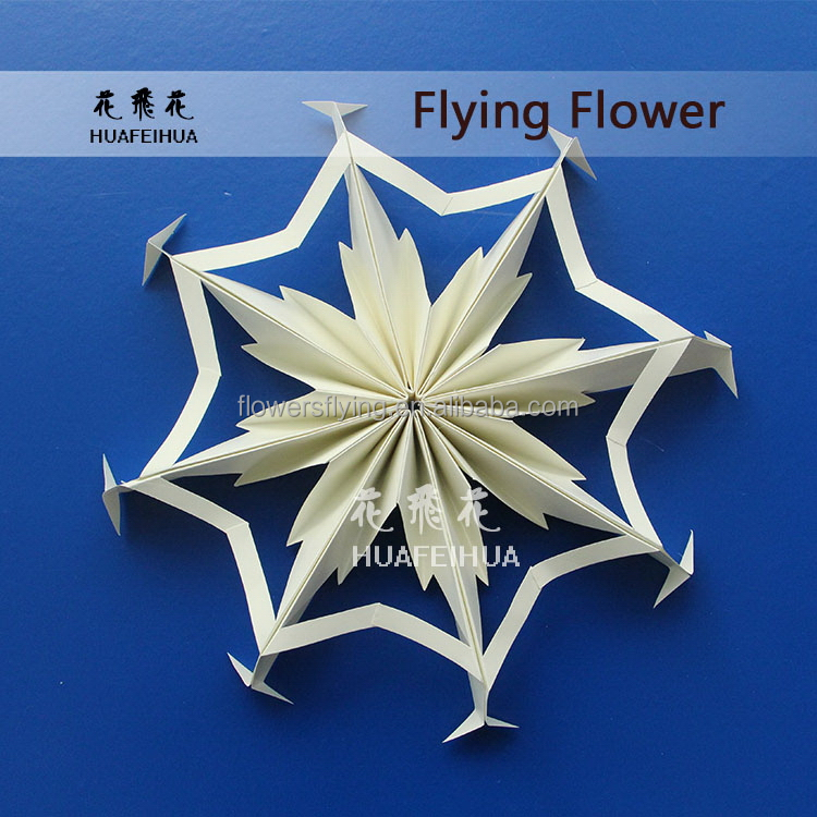 China gold manufacturer Trade Assurance hot popular decoration flower