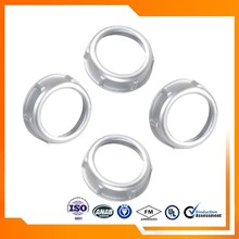 high quality rigid malleable iron conduit bushing