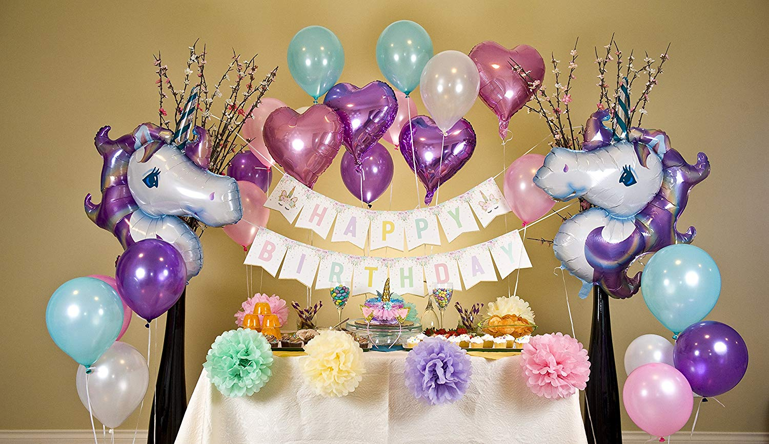 cheap create birthday find create birthday deals on line at alibaba com