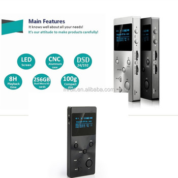 Clip Free Mini Digital Music Mp3 Player Instructions Without Memory