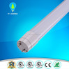 Hight Quality 1.2M smd Led T8 Tube 18W 2000lm, LED Light Fixture