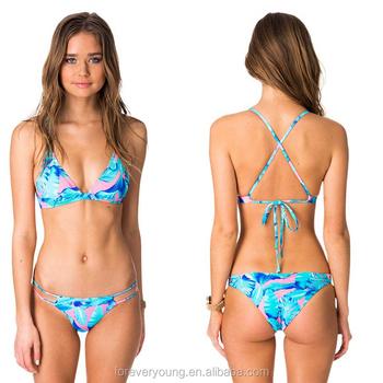 a122df3a78669 Women Trendy Bikinis Woman Swimwear 2017 - Buy Swimwear ...