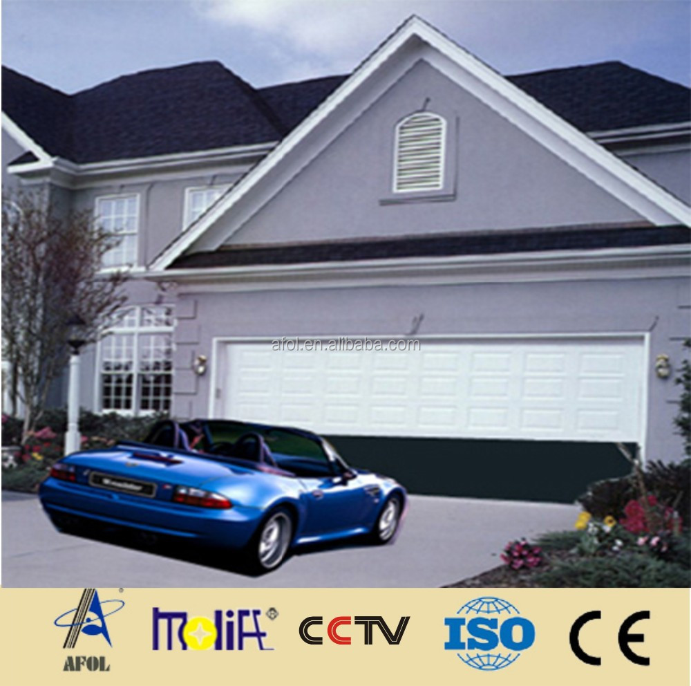 Electric roll up garage doors electric roll up garage doors electric roll up garage doors electric roll up garage doors suppliers and manufacturers at alibaba rubansaba