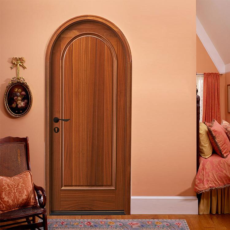 Фото дверей с витражами пвх экскурсионное