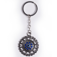 China good quality Flower Jewely hanging Fashion Islamic Items for sale