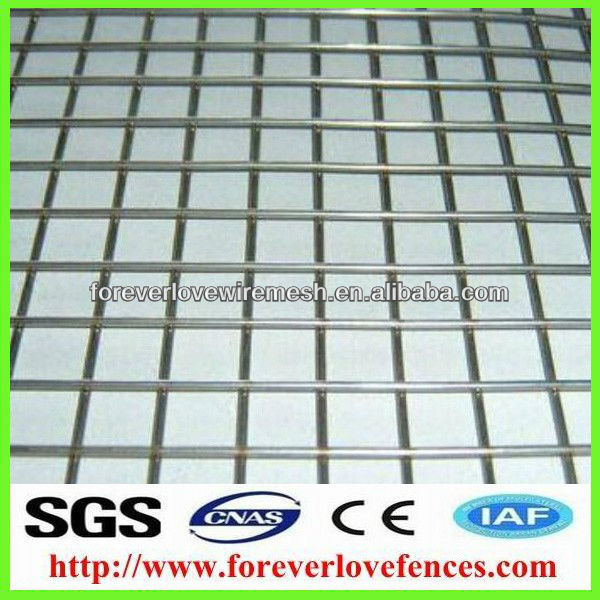 Buy Cheap China welded galvanized mesh sheet Products, Find China ...