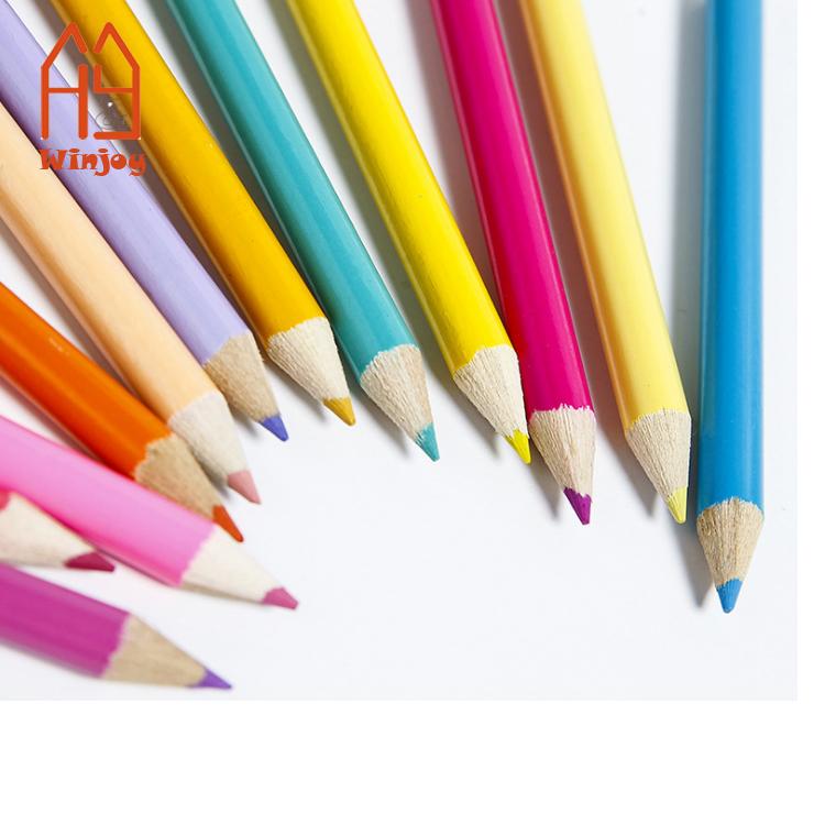 Пользовательские A5 арт sketchbook услуги чертежная книга приемлема