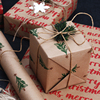/product-detail/new-arrived-brown-printed-kraft-paper-roll-gift-wrapping-paper-for-christmas-60864599273.html