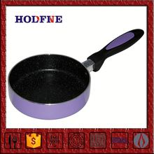 Professional Production Energy-Saving Exquisite Cooking Silicone Kitchen Accessories