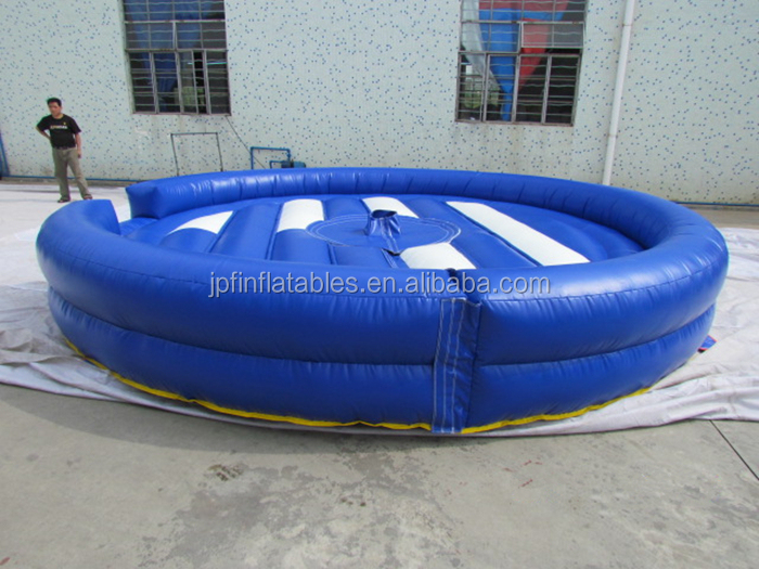 HOT!! inflatable mechanical bull, bull riding, rodeo bull machine