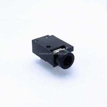 3.5mm Stereo Jack Wiring | Wiring Diagram on 3.5 jack connector, 3.5 jack plug, 3.5 jack audio, 3.5 jack dimensions,