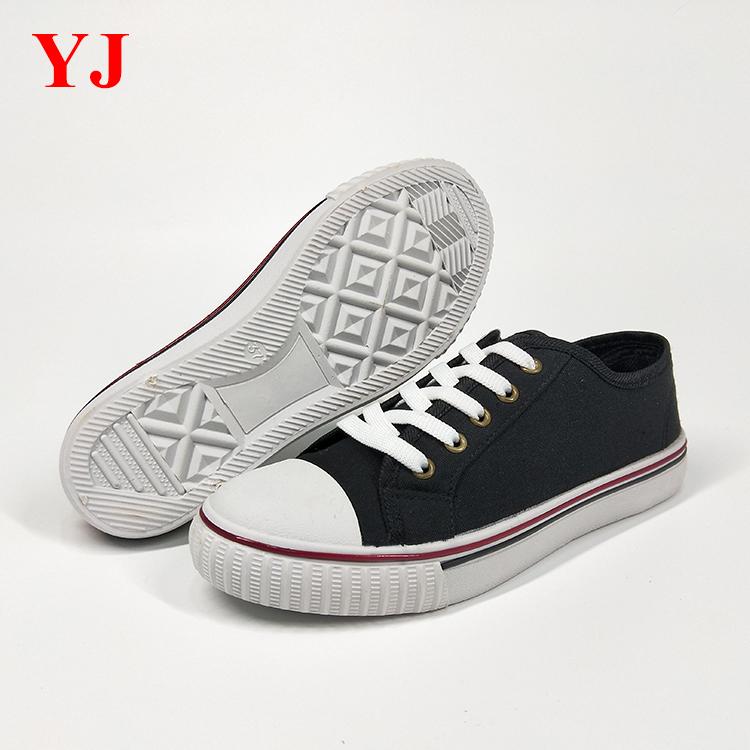 0e2756f9fd China Plain White Shoes, China Plain White Shoes Manufacturers and ...