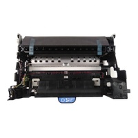Recycled DK-3100 (302MS93045) for Kyocera FS-2100 ECOSYS M3040 ECOSYS M3540 drum unit