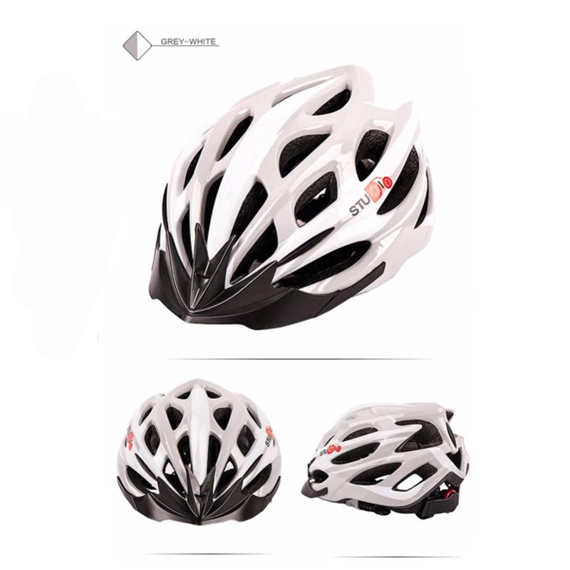 Details about  /MOON Cycling Helmet EPS Ultralight MTB Road Bike Riding Protect Helmet 55-61cm