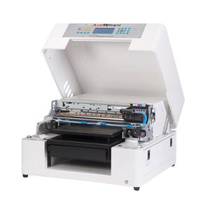 007bda73 Haiwn Dtg Printer, Haiwn Dtg Printer Suppliers and Manufacturers at  Alibaba.com